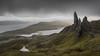 Storr (Bastian.K) Tags: schottland scotland sky filter skye isle himmel wolken old man storr stone rock formation rocks sony a7rii a7rm2 alpha7mk2 alpha7 zeiss carl lens lenses loxia3520