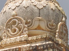 Hebbailu Someshwara Temple Photography By Chinmaya M (43)
