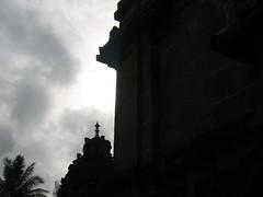 Ikkeri Aghoreshvara Temple Photography By Chinmaya M.Rao   (49)