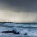 Summary (nosha) Tags: nosha california blue ocean beautiful pacific storm ca beauty pacificgrove seascape usa shore inauguration sea
