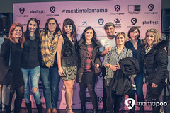 "Photocall Mamapop 2016 <a style=""margin-left:10px; font-size:0.8em;"" href=""http://www.flickr.com/photos/147122275@N08/31622858256/"" target=""_blank"">@flickr</a>"
