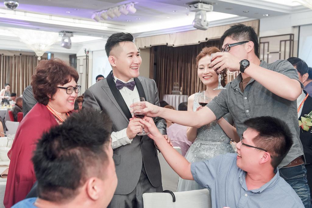 207優質婚攝推薦