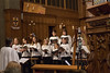 2016Lessons-9769 (St. Paul's Cathedral) Tags: 2016 advent christmas evensong lessons spc choir girls