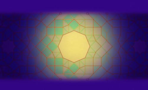 """Constelaciones Axiales, visualizaciones cromáticas de trayectorias astrales • <a style=""""font-size:0.8em;"""" href=""""http://www.flickr.com/photos/30735181@N00/31797873993/"""" target=""""_blank"""">View on Flickr</a>"""