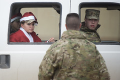 161225-D-PB383-029 (Chairman of the Joint Chiefs of Staff) Tags: 19thcjcs generaldunford joedunford chairman jointstaff marines josephfdunfordjr josephfdunford usmc marinecorps uso andrewsairforcebase