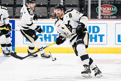 """Nailers_Walleye_1-11-17-6 • <a style=""""font-size:0.8em;"""" href=""""http://www.flickr.com/photos/134016632@N02/31891753690/"""" target=""""_blank"""">View on Flickr</a>"""
