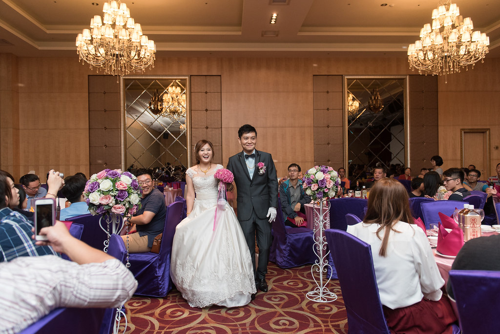 婚禮記錄馨儀與琮淵-277