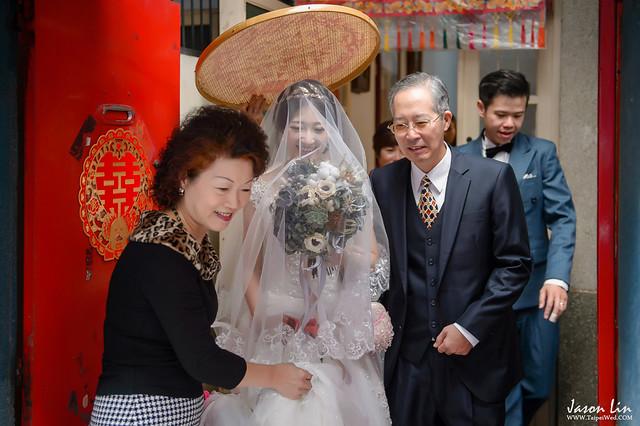 Wedding-0393