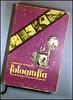 Tadeusz Cyprian Fotografia (01) (Hans Kerensky) Tags: book tadeusz cyprian fotografia technika i technologia poland 1955