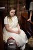 Laura and Graeme Wedding-29 (Carl Eyre) Tags: carl eyre nikon d3300 2016 wedding laura graeme family wife husband