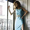 style-pale-blue-happy-by-cool-chic-style-fashion (Cool Chic Style Fashion) Tags: happyweekend aesthetic fashion nature ocean paleblue paris photography quotes tile winter