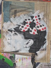 something 2 remember - 2016 - UR SO PORNO BABY, if u want it!, London (mrdotfahrenheit) Tags: redchurchstreet funk mrfahrenheit eastlondon art pasteup cigarcoffeeyesursopornobaby ursopornobabyursopornopornobaby spittafield super stencil sclaterstreet streetarturbanartart uk streetartlondon sticker mrfahrenheitart mrfahrenheitgraffitiart pasteuplondon mfh redchurchstreetlondonukeastlondonhackneyshorditch hyper boundarystreet graffiti stencilgraffiti ursoporno ursopornobaby hyperhyper london mrfahrenheitgraffiti installation urbanart hackney spittafieldfashionstreetlondonukhongkongkonghongkongeastlondon mfhmrfahrenheitmrfahrenheitursopornobabysoloshow fashionstreet bricklane 2016 stickerstickerporn shoreditch streetart spittafieldeastlondonshorditchhanburystreetbricklanepiggyflowerpowerlondon graffitistencil