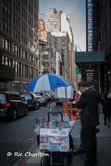 IMG_3758.jpg (Ric Charlton) Tags: 2016 newyorkcity september newyork