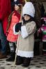 IMG_9132_900 (marasin) Tags: 2017 вертепфест елка колядки новыйгод щедривки crèche thenativityscene praesepium kharkov christmas xmas noel yule рождество святки щедрівки вертеп ясли харьков