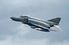 F-4E Phantom (Rod Martins Photography) Tags: 11thjuly2016 339mira 71755 departures f4e greekairforce grey phantom raffairford riat topside