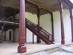 Shivappa Nayaka Palace of Shivamogga Photography By Chinmaya M.Rao  (13)
