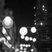 Serie: Lumière de nos villes