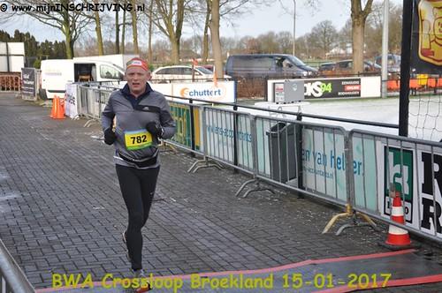 CrossloopBroekland_15_01_2017_0128