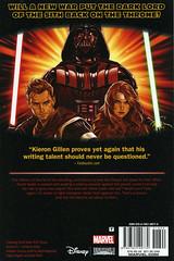 Star-Wars-Darth-Vader-The-Shu-Torun-War2 (Count_Strad) Tags: starwars comic comicbook darthvader story novel