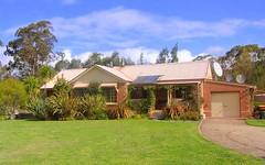 116 Log Farm Road, Towamba NSW