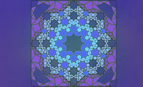 """Constelaciones Axiales, visualizaciones cromáticas de trayectorias astrales • <a style=""""font-size:0.8em;"""" href=""""http://www.flickr.com/photos/30735181@N00/32230928330/"""" target=""""_blank"""">View on Flickr</a>"""