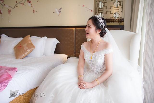 WeddingDay20161118_061