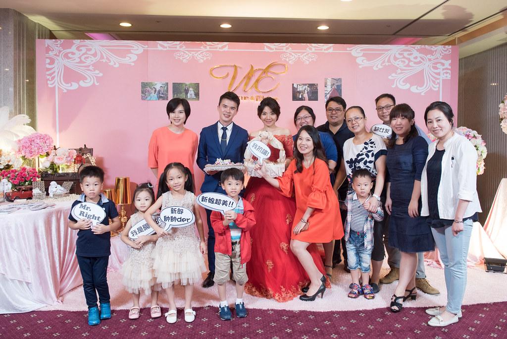 婚禮記錄韋勳與怡蓉-367