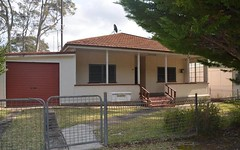 23 Banyandah Street, South Durras NSW