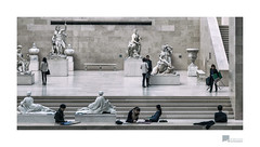 a short trip to Paris 20 Palais Royal (wideness) Tags: france frankreich halle kunst louvre marmor palaisdulouvre paris skulptur studenten îledefrance fr travel traveling 24105mm ef24105mmf4lisiiusm canon canoneos6d eos students study marble art