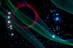 New Horizons (Explored) (g3az66) Tags: newhorizons elwire torch card