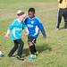 Nettie Soccer Event-69