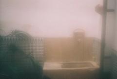 El patio andalúz (Mario Garcia T) Tags: werlisa colour 35 mm analogue photo xativa antique fujifilm 200