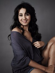 South Actress SANJJANAA Unedited Hot Exclusive Sexy Photos Set-23 (204)