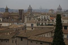 Rome 2010 1179