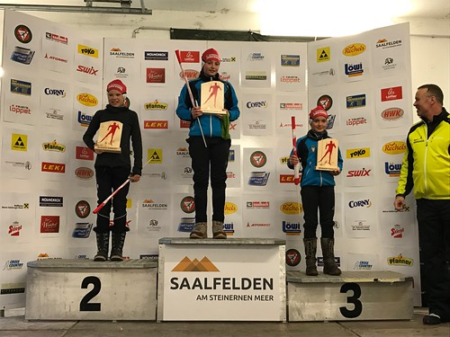 Mini-Skimarathon 2017