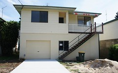 8 Elizabeth Street, Murwillumbah NSW