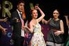 0B2A1809 (marta_cuppari) Tags: spettacolo hairspray girls boys teatro recitazione
