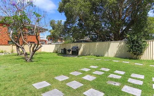 7 Dive Street, Matraville NSW