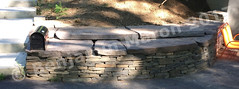 stonework-benjamin-maron6