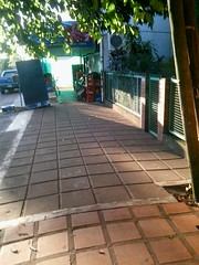 PITU 019 (Julio 2563) Tags: pitu