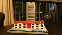 20150709_211515 (matthewfamsg) Tags: ocbc ocbccentre ocbcsingapore singaporeriver lego legomoc legosingapore singaporelegomoc matthewfamsg matthewfammoc