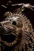 DSCF0617.jpg (Darren and Brad) Tags: chimeradiarezzo bronze italia chimaeraofarezzo nationalarchaeologicalmuseum firenze palazzodellacrocetta museoarcheologiconazionale italy bronzo florence