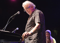 """John Mayall • <a style=""""font-size:0.8em;"""" href=""""http://www.flickr.com/photos/10290099@N07/33019430646/"""" target=""""_blank"""">View on Flickr</a>"""