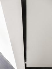 SlitDesign.jpg (Klaus Ressmann) Tags: klaus ressmann omd em1 abstract fparis france interior summer wall design flcabsoth gallery minimal shades softtones klausressmann omdem1