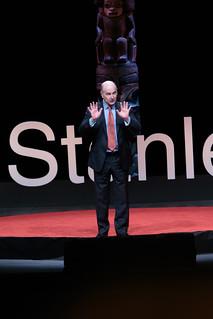 TEDxStanleyPark2017-581