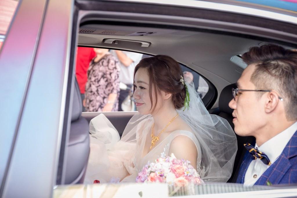 080優質彰化婚攝推薦