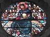 Waltham Abbey (Paula R234) Tags: stainedglass walthamabbey edwardburnejones