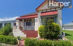 48 Robert St, Wallsend NSW