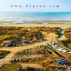 Seaview in De Panne - Belgium - Europe (seaveo) Tags: depanne realestate seaview sea beach europe belgium belgien depenne instagramapp square squareformat iphoneography clarendon seaviews beachfront beachfrontproperty sailing sailingboat northsea realestatesales luxury luxusvilla luxuryvilla luxuryrealestate landscapecaptures landscapelovers naturephoto photography photooftheday photographie photos seaveo dünen dunes holidayhouse holidays