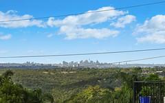 2A Hakea Street, Yarrawarrah NSW